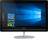 Acer Aspire U5-710 9200T NL - All-in-one Desktop