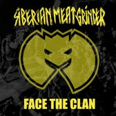 Face The Clan/ Walking Tall