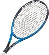 Head Graphene Instinct S - Tennisracket L2