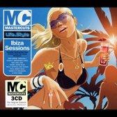 Mastercuts Lifestyle: Ibiza