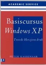 Windows xp basiscursus