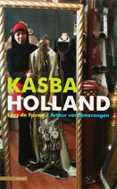 Kasba Holland