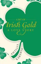 A Bit of Irish Gold