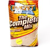 Evezet The Complete mix   Lokvoer   Allround   2kg