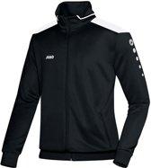 Jako Copa Trainingsvest - Sweaters  - zwart - 104