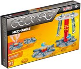 Geomag Mechanics 103 delig