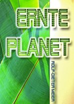 Ernteplanet