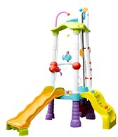 Little Tikes Tumblin Tower Climber - Waterspeelgoed