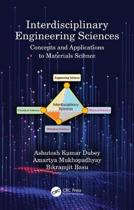 Interdisciplinary Engineering Sciences