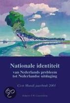 Nationale identiteit