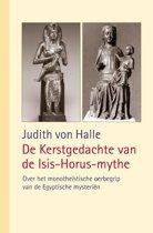De Kerstgedachte van de Isis-Horus-mythe