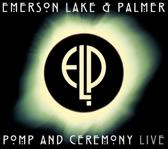 Pomp & Ceremony: Live