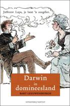 Darwin in domineesland