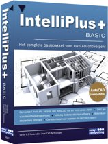 Easy Computing IntelliPlus + basic 6.5 - 1 Licentie