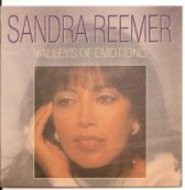 Sandra Reemer - Valleys Of Emotions
