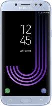 Samsung Galaxy J5 (2017) - Blauw - 4G