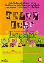 Longshot (dvd)