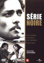 Serie Noire (1979) (dvd)