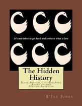 The Hidden History