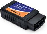 OBD2 scanner bluetooth | ELM327 | OBDII | auto computer uitlezen | Car reader