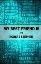 Bolcom My Husbands Best Friend 9781519562104 Tiffany Nicole