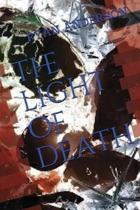 The Light of Death