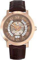 Saint Honore Mod. 880020 8GRR - Horloge