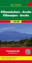FB Kilimanjaro • Arusha
