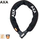 AXA ProCarat 105 - Kettingslot - ART4 - 105 cm - Zwart