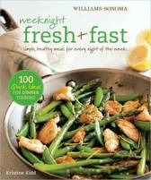 Weeknight Fresh and Fast