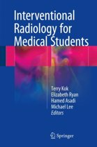 Interventional Radiology for Medical Students