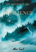 Un semblant de resilience