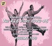 R&B Years 1942-45 Vol.2