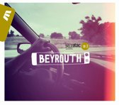 #3 Beyrouth