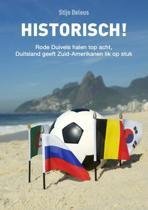 Historisch!