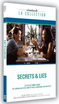 Mike Leigh - Secrets And Lies (Cineart La Collec