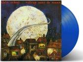 Roltrap Naar De Maan (Coloured Vinyl)