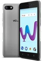 Wiko Sunny 3 - 8GB - Dual Sim - Zilver