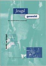 Jeugd & Geweld