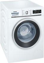 Siemens WM16W672NL - iQ700 - Wasmachine
