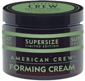 American Crew Wax Forming Cream (150g SUPERSIZE)