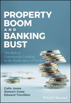 Property Boom and Banking Bust