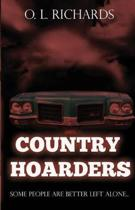 Country Hoarders