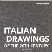 Italian Drawings of the 20th Century