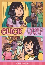 Click and Camp