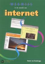 Wegwijs In De Wereld Van Internet