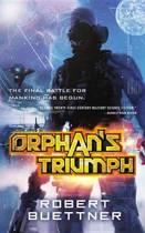 Orphan's Triumph