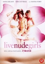 Live Nude Girls (D)