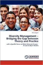 Diversity Management - Bridging the Gap Between Theory and Practice