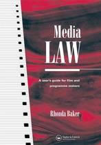 media production agreements alberstat philip